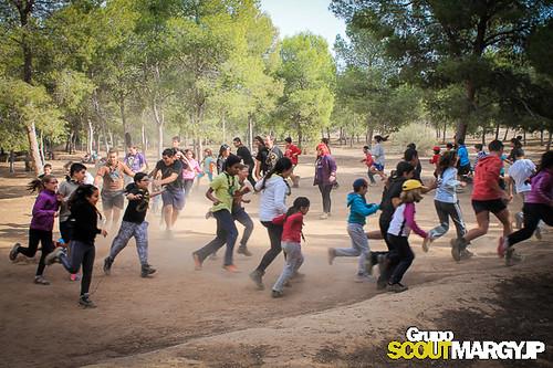 9-10_11_2013 - Acampada Cotocuadros - MARGYJP (4)
