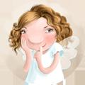 dina-avatar-120x120