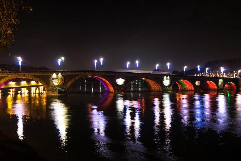 Pont Neuf (Toulouse)