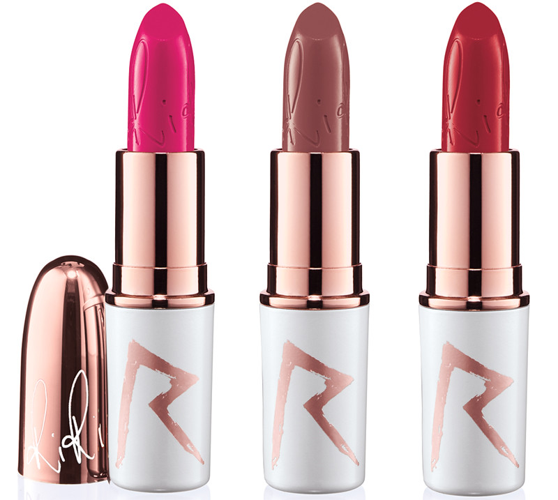 RIHANNA HOLIDAY Lipstick