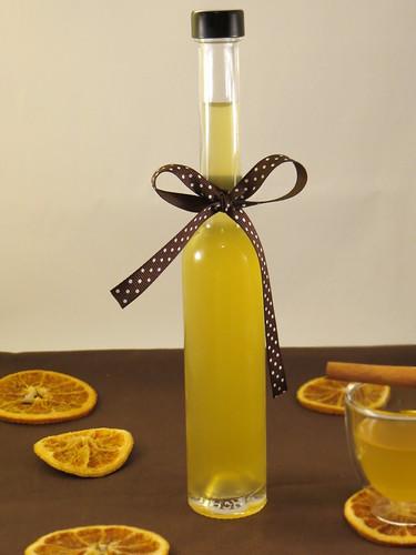orangenlikör (4)