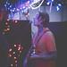 Tim Haught @ WonderRoot 12.13.13-28
