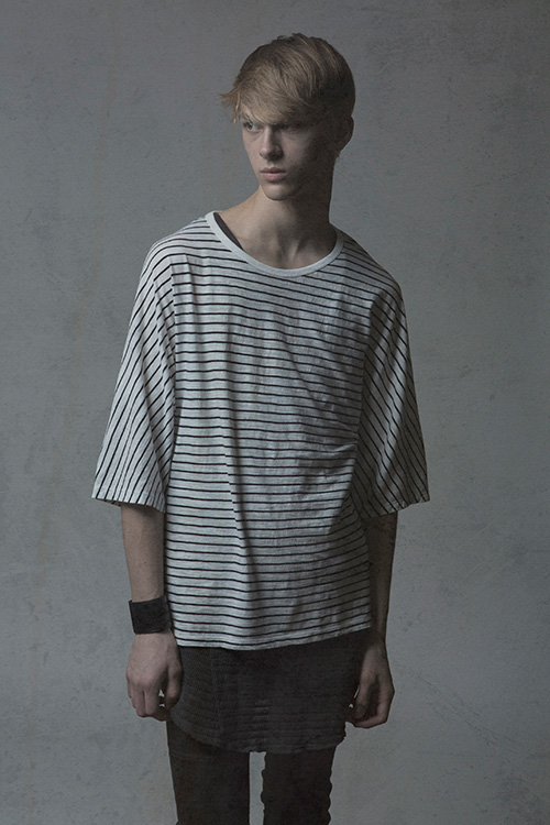 Dominik Sadoch0098_wizzard 2014SS(fashionpress)