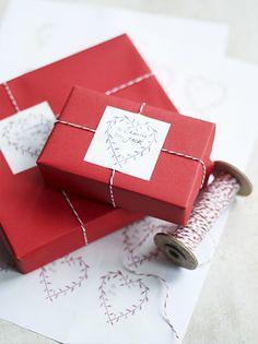 paquete 11