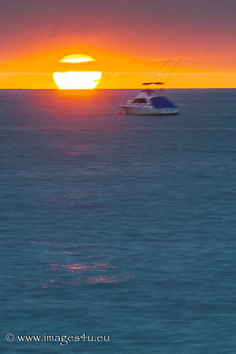 sea usa america volcano hawaii foto sonnenuntergang image palm bigisland 2008 noelluoh