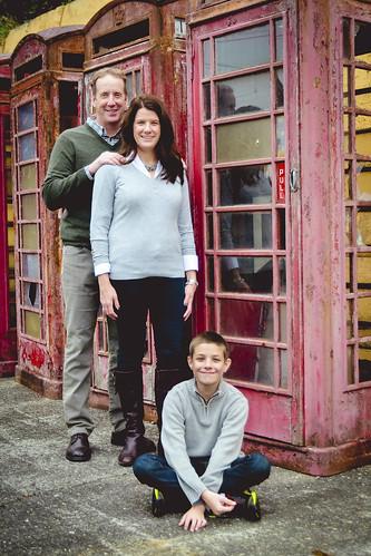 Shepler Family 2013 (26)