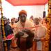 Inauguration of Vivekananda Night Shelter for Homeless