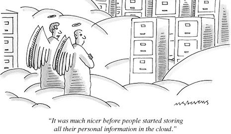 cloud-computing-cartoon-new-yorker