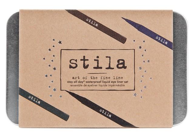 stila_liquid_eyeliner