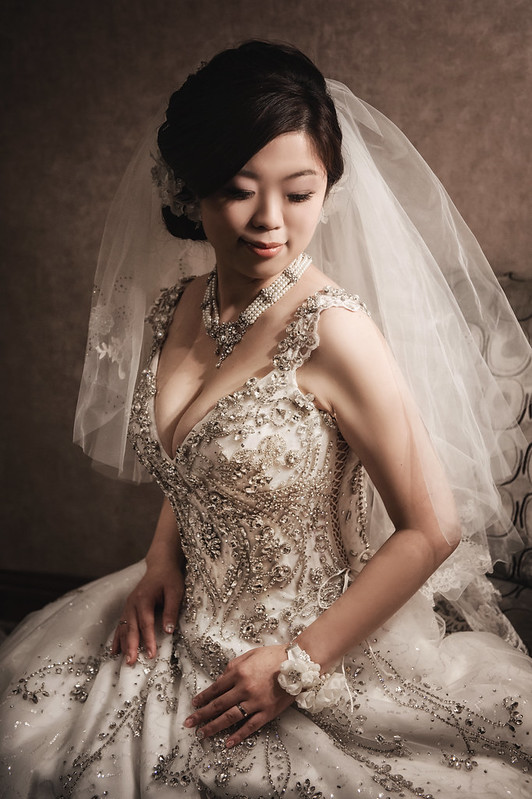 Wedding Day, big day, 婚禮紀錄, Donfer Photography, Donfer