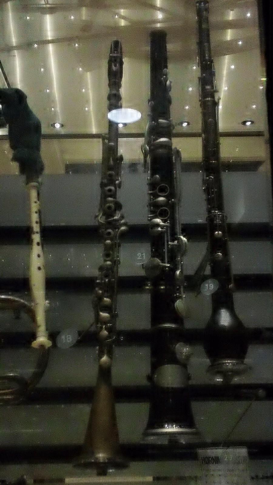 horniman musicroom taragato.