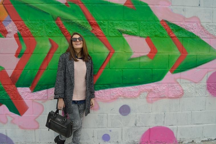 lara-vazquez-blog-fashion-grey-soft-pink-look