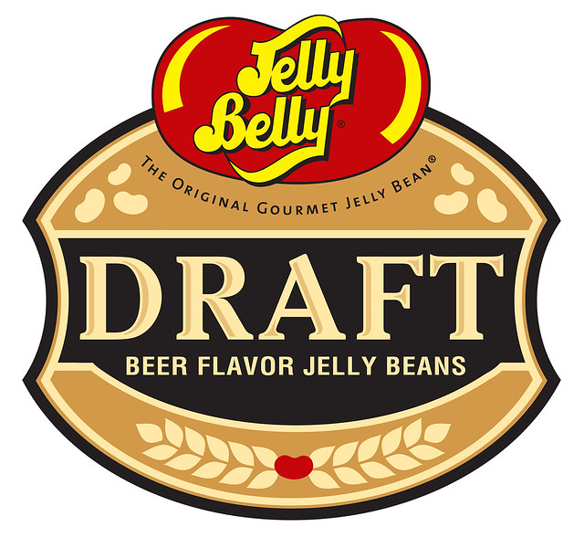 jelly-belly-beer-logo