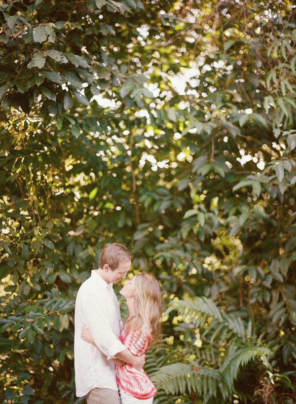 RYALE_CostaRica_Honeymoon-14