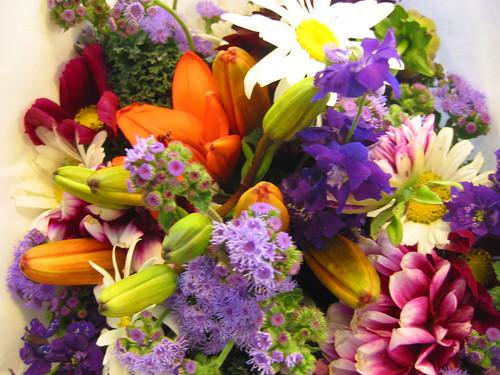 Preserving-Fresh-Flowers