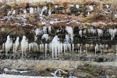 IMG_3437_Ice_Falls_Along_I-75