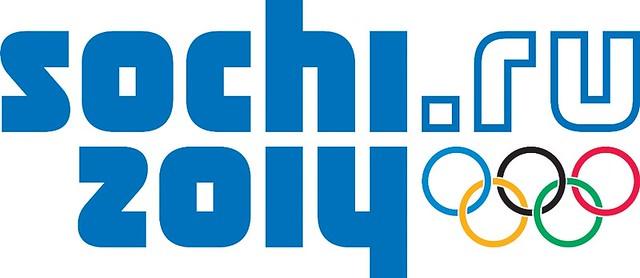 Sukan Olimpik Musim Sejuk 2014 - Sochi Rusia