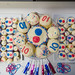 Flickr's 10th Birthday