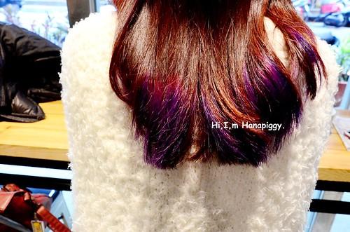 SOLEIL hair(27)