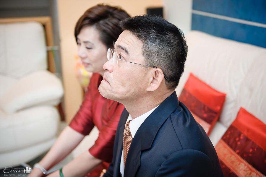 宇能&郁茹 婚禮紀錄_162