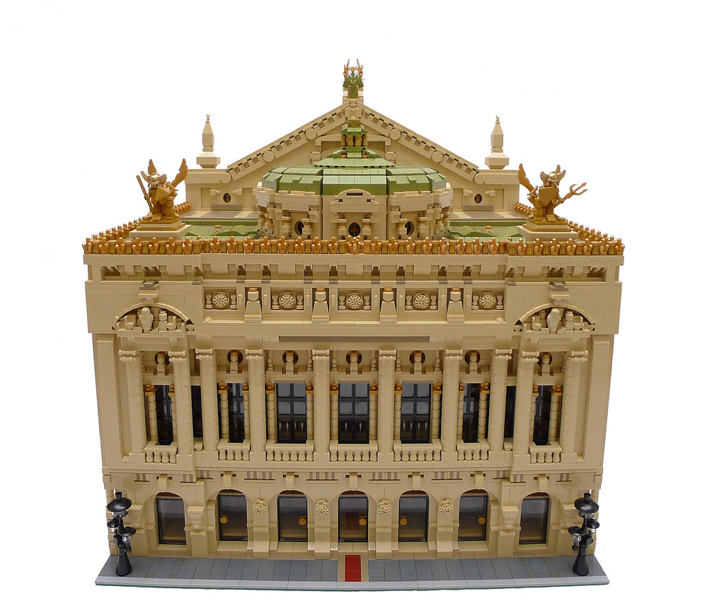 PalaisGarnierParisOpera1