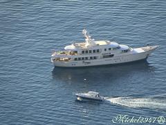 2011-09-23 Monaco Yacht Show  33