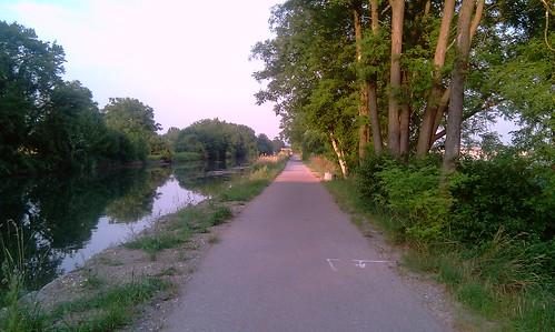 Voie Verte Canal Colmar_2010-06-30-023