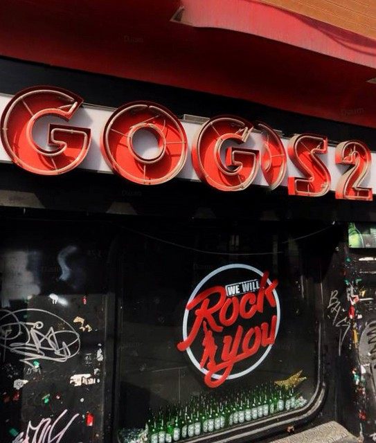 Gogos2