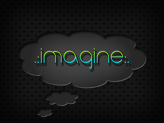 SLURL to .:Imagine:.