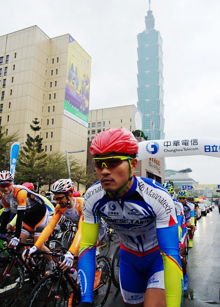 2014環台賽-台北站 by K-3