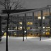 Smeal College of Business by YAwan786