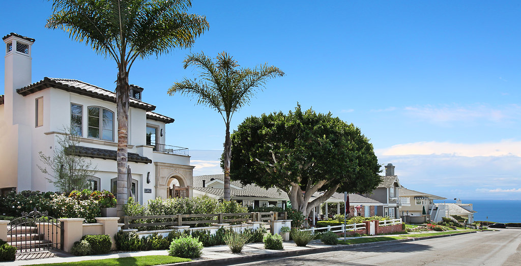 222 Orchid Avenue, Corona Del Mar - SOLD