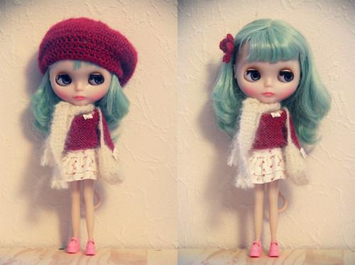 Les tricots de Ciloon (et quelques crochets et couture) 13275205455_96ea2e1c15