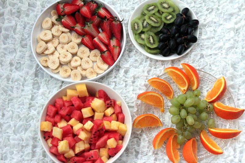 fruits♥