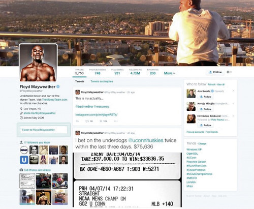 Twitter-redesign-640x526