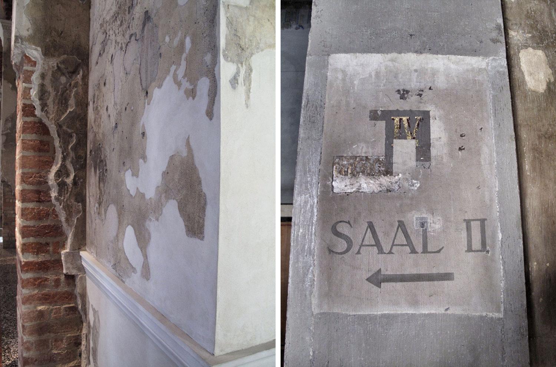 neues museum_berlin_II guera mundial_patrimonio_restauracion