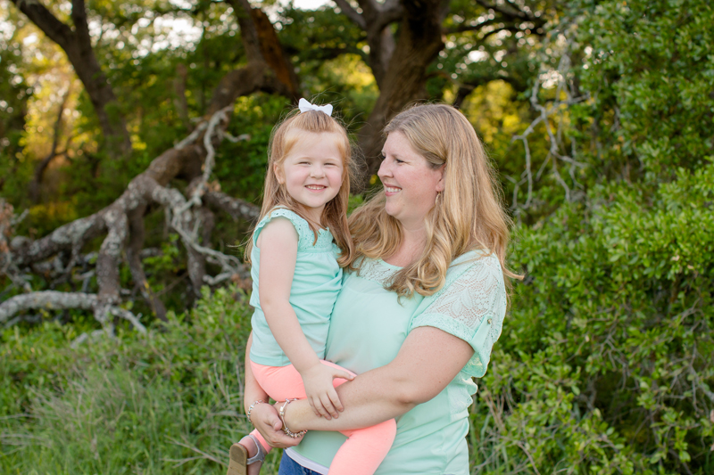 Austin Family Photography Gross-0013
