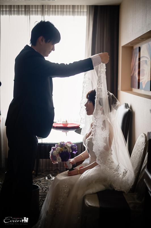 郁強 & 安安 婚禮紀錄_142