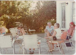 1977_08_IndianRocksBeach