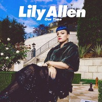 Lily Allen – Our Time