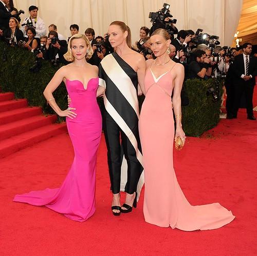 met-gala-2014-best-dressed.sw.8.ss24-best-dressed-met-gala-witherspoon-mccartney-bosworth