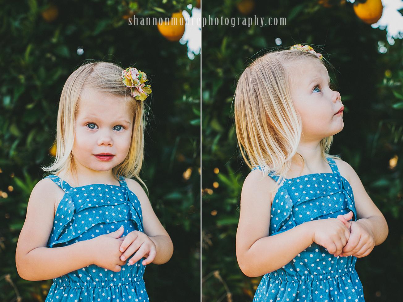 ShannonMoorePhotography-FamilyPhotography-SanLuisObispo-Ca-05