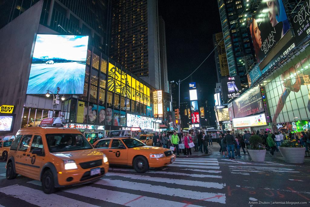 Times Square-30.jpg