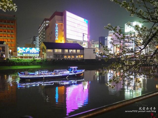 20140326山陽D1福岡-1120673