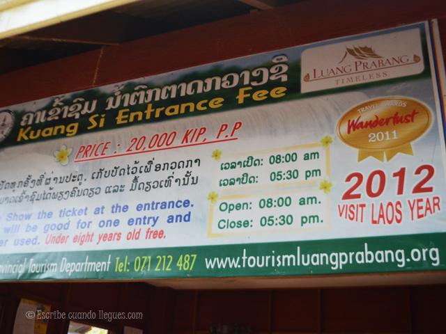 Luang Prabang8