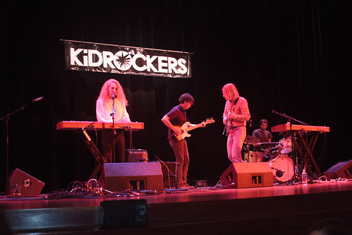 kidrockers-2492