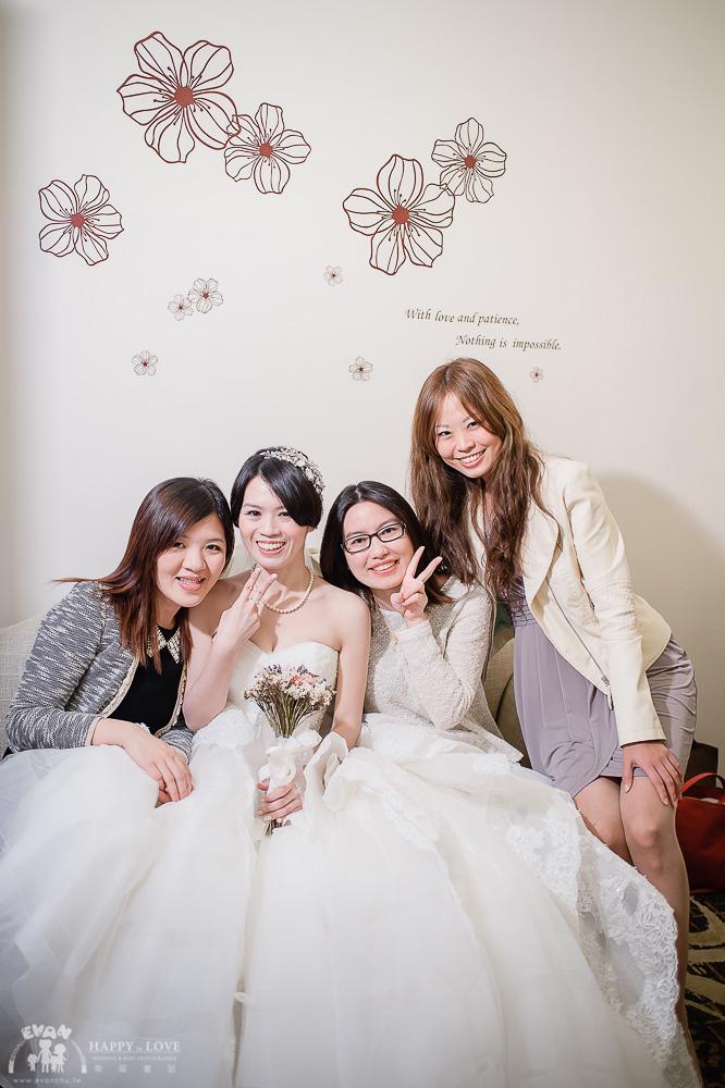 子瑄&睆璿 婚禮紀錄_98