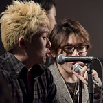 tokaigi_03-126