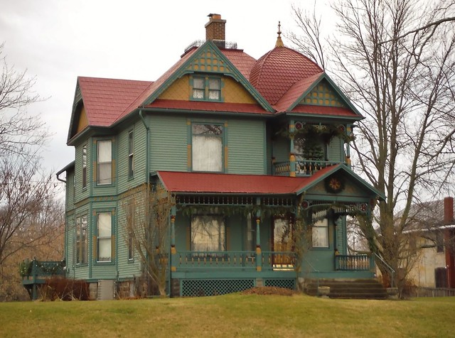 Bed And Breakfast Doug As Mi
