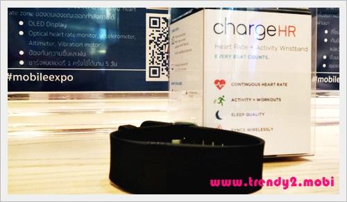 thailand-mobile-expo-2015-038